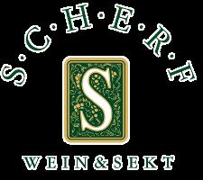 Weingut Scherf